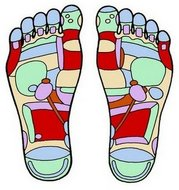 Encino Podiatrist | Encino Conditions | CA | Company Name |
